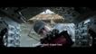 Bande-annonce : Oblivion - VOST