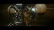 Oblivion - Extrait (3) VOST