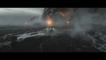 Bande-annonce : Oblivion (2) - VO