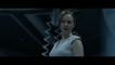Oblivion - Extrait (1) VO