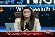 Faisal Raza Abidi Blast on Nawaz Sharif and said Nawaz Sharif Badmash or Chor he Is Ko Mein Parliament Se Nikal Kr Rahon Ga