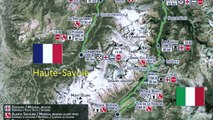 Mont-Blanc-Ultra-Trail-UTMB-CCC-2015---Stuart