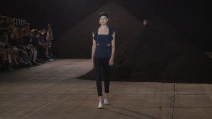 Phillip Lim Spring Summer | New York Fashion Week