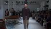 Antonio Marras Spring/Summer 2016 | Milano Moda Uomo | C Fashion