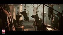 Assassin's Creed Syndicate (XBOXONE) - Season Pass - Jack l'éventreur