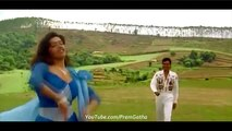 Chori Chori Dil Tera Churayenge - Phool Aur Angaar (720p HD Song.