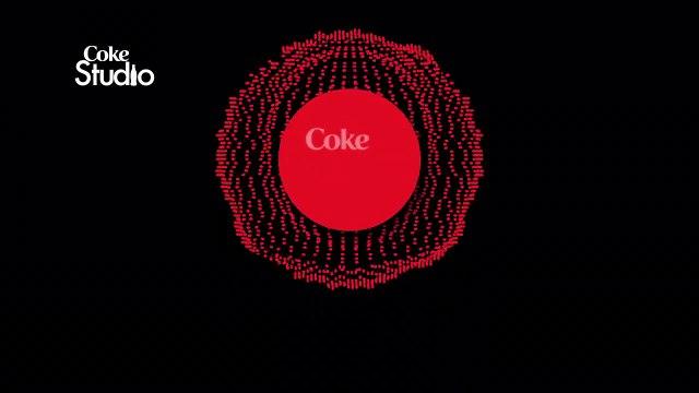 Coke Studio, Season 8, Episode 6, Promo - Video Dailymotion