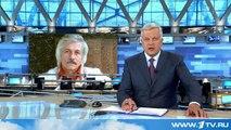 """Presa rusa - Mihai Volontir - bun, intelept si corect! """"Nu stiau nimic despre adresa si numele meu, dar ii trimeteau scrisori lui Budulai"""" - VIDEO"""