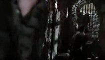 실시간블랙잭††※※【UPTO36。C0M】※※††강원랜드블랙잭