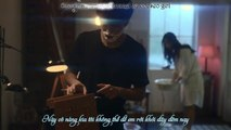 [Allin4BLUE] Cinderella MV - CNBLUE