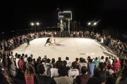 Red Bull King of the Rock World Final 2015 – Event Clip – Istanbul, Turkey