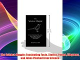 The Science Magpie: Fascinating Facts Stories Poems Diagrams and Jokes Plucked from Science