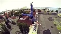 Wow! These people are Really Amazing - amazing video must watch