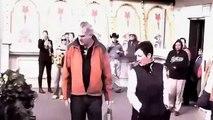 Drôle De Blague Vidéos Drôle, Effrayant Les Farces Qui Vous Font Rire, Pleurer Drôle De Nouvelle Compilation