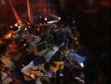 Bob Dylan  - She Belongs to Me   ( unplugged NYC 11-17-1995  )