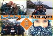 Bariloche Mais 2016 - As melhores férias de Julho!! Vai ficar e fora dessa?..