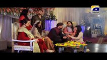 Ishqa waay Episode 4 Full High Quality Geo Tv