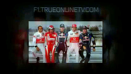 Highlights – 2015 f1 grand prix dates – 2015 formula 1 grand prix