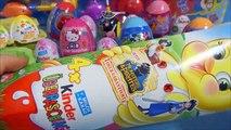 En savoir plus vif lecteur de Goodyear oeuf Hello Kitty pororo pêche Disney grand ouf de l'équipement, d'Autres pororo sais jouets Kinder surprise œufs Hello Kitty Disney Pororo jouets