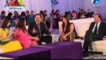 Ishqa waay Episode 6 Full High Quality Geo Tv
