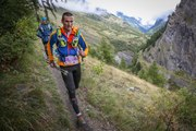TOR DES GEANTS 2015 -  Daily HighLights from hour 1 to hour 7