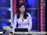 Juan Manuel Santos: Estoy dispuesto a reunirme con Nicolás Maduro