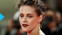 Kristen Stewart Talks About New Woody Allen Role