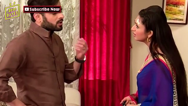 Yeh Hai Mohabbatein 16th September 2015 EPISODE - On Location