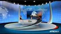 AFRICA NEWS ROOM - L'athlétisme en Afrique: Cas du Congo (2/3)