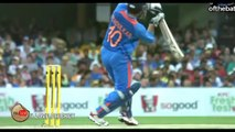 Shoaib Akhtar Vs Brett Lee Fast ! Faster !! Fastest !!!! Best bowling and wickets
