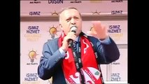 Bize her yer Türkiye SEÇİM ŞARKISI DİNLE - AK PARTİ SEÇİM ŞARKISI