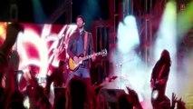 Sunn Raha Hai Na Tu Aashiqui 2 Full Video Song   Aditya Roy Kapur, Shraddha Kapoor