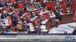Parlement'air - Questions au gouvernement : Séance du mercredi 16 septembre 2015