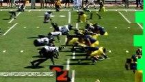 Watch louisville vs clemson college football ncaa football week 3 live coverage