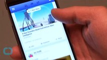Facebook Exec: Facebook Will Be Mostly Video Soon
