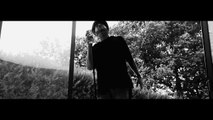 Matt Houston - Porte Mon Gosse ft Willy Denzey.Jee-L.Mr Nov.Nadd.Kevin Mengi.Freddy Evans.Mike Kenli
