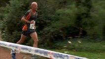 Course à pied: 10 km contre la montre du Château d'Olonne
