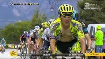 2015-07-24 Tour de France Tappa 19 (2^ parte)