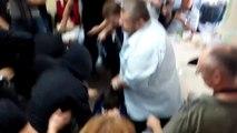 "Депутаты ВР побили ""журналиста"" Дурнева [Full Episode]"