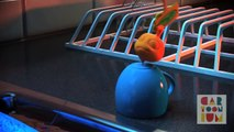 Camping ,Ice Cubes kids show,kids,childrens show,vegetables,beets,animation,kids animation