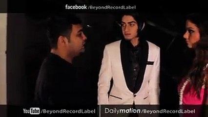 Video Making - Tera Pyar - Aryan Khan 1080 HD