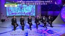 [Vietsub+Kara+Hangul+Engsub]140505 Angel - TEENTOP @New Life to Children