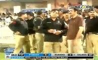 Karachi VS Pashawer Cool & Cool Hair T20 CUP FinaL 2015 Hightlights Final Moments HD-