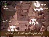Salat al-Isha Sh. Sudais April 22, 2007