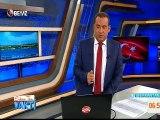Erkan Tan Vakti 17.09.2015 1.Kısım