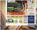 IlMilanista.it - Rassegna Stampa 17-09-2015
