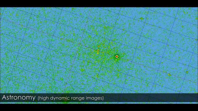 mapcomp-CHI2015