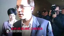 Jean-Luc Delarue trois ans déjà - Bande-annonce (D8)