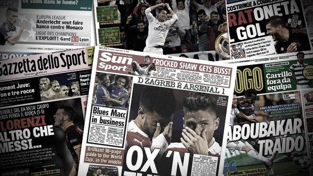 Mario Balotelli taillé en pièces, Chelsea lance déjà son mercato !
