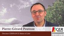 La viticulture française est-elle toujours leader? par un  expert CERFRANCE - 17/09/2015